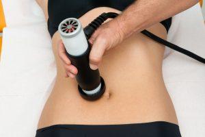 Cellulite: come i Centri BSC affrontano questo problema